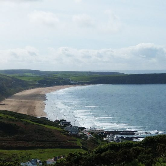 Woolacombe-beach1
